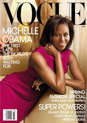 00-newsstand-michelle-obama-vogue-cover