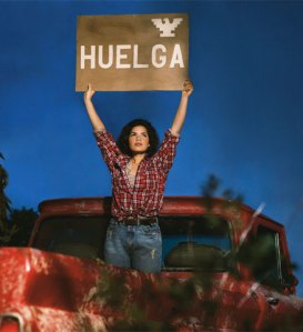 americaferreraasdoloreshuerta