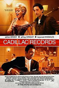 cadillac-records