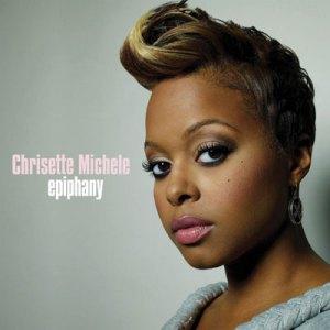 chrisette-michele-cover