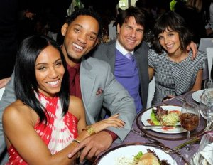 jada_and_will_smith_and_the_cruises_at_essence_first_black_women_in_hollywood_lucheon_2