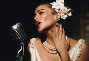 paulapatton-as-billie-holiday