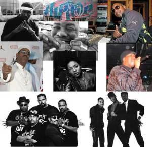 pioneers-of-hip-hop
