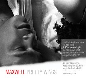 maxwell-main