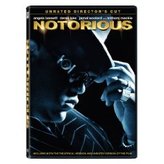 notorious-cover