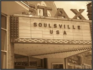 stax-records-785553
