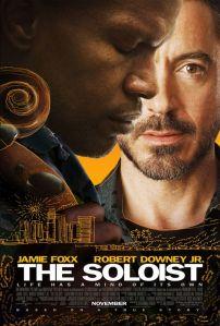the-soloist1