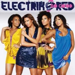electrikred_good