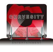 curvesity