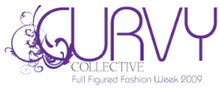 curvy_collective_logo_final_WEB[1]