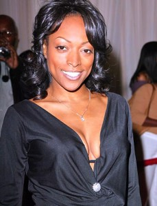 kellita-smith-picture-1