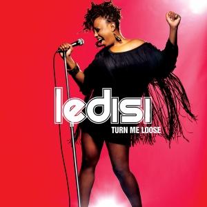 ledisi album cover