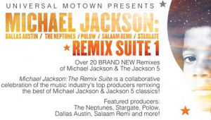 michael_jackson-remix_suite_1-300