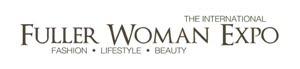 fuller_woman_logo