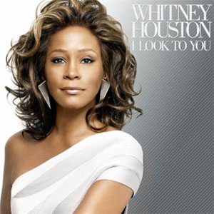 whitney_houston_new_album