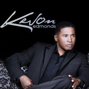 kevonedmonds
