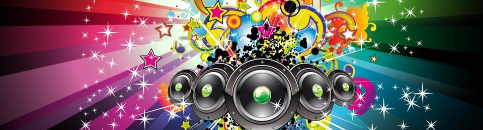 Rhythmic Soul